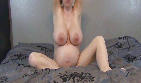 Editas pornos umsonst sehen Vaginalinspektion