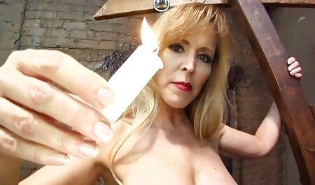 COUCH HEAD 3 kostenlos pornofilme gucken !!!!