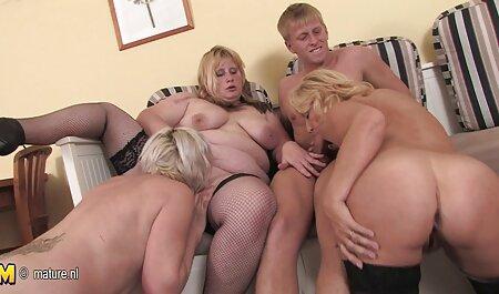 Lesbian Dildo Fun sexfilme gratis schauen # 1