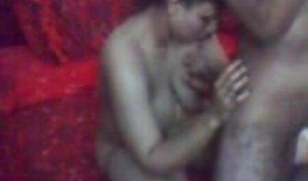 Sperma spiel pornos kostenlos anschauen Teens deutsch