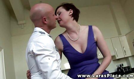 Milf kostenlos pornos online gucken PERSIA
