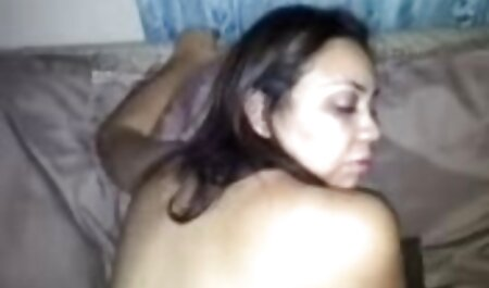 Brünette Anal & kostenlos pornos anschauen Pussy Masturbation