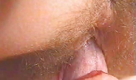 Big Tits kostenlos pornos anschauen ohne anmeldung Schlampe bekommt einen guten Fick
