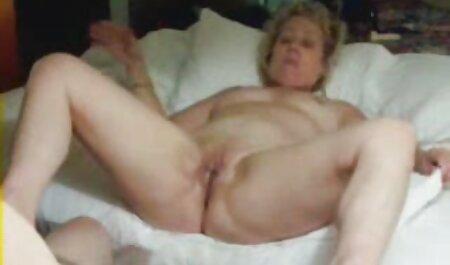 Booty-Ass-Blonde BBW-Oma nimmt kostenfreie pornos ansehen BBC