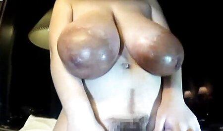 Zwei kostenlos pornos gucken ohne anmeldung klobige Ebonies mit Ghetto Booties ficken im Bett