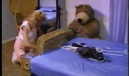 MOM Skinny MILF fickt porno film kostenlos schauen ihren Mann