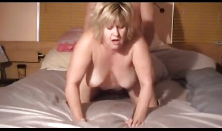 BBW MICHAELA TSCHECHISCHES pornos kostenlos sehen MÄDCHEN