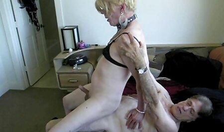 Heiße asiatische gebunden für Vergnügen kostenlose pornos zum ansehen