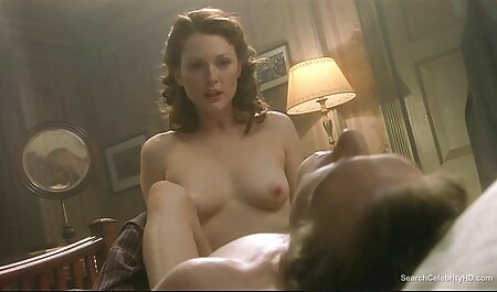 Heiße Mutter kostenlose pornovideos anschauen Esmeralda Rose bei Saboom