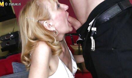 Domina Handjob von deutsche pornofilme ansehen 3 Hotties