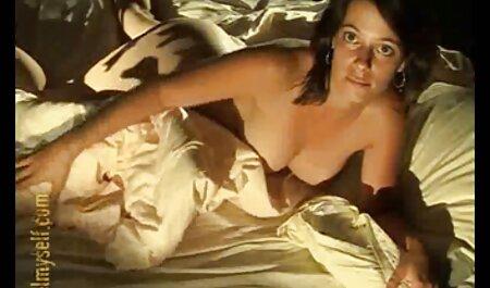 Paige gratis sexfilme anschauen bekommt es gut