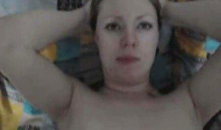 LIVE OUTDOOR MASTRUBATION sexfilme sehen